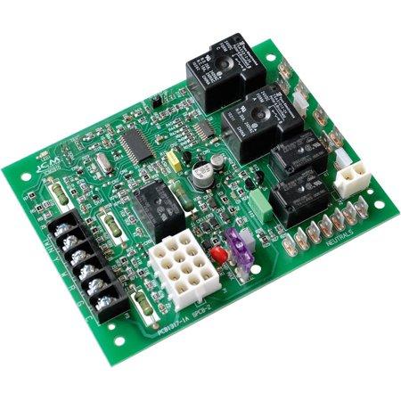 ICM2810 Furnace Control Board for Goodman PCBBF136 and PCBBF140