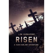 Risen - eBook