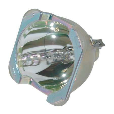 Lutema Platinum for Acer EC.K2500.001 Projector Lamp (Original Philips Bulb) - image 5 of 5