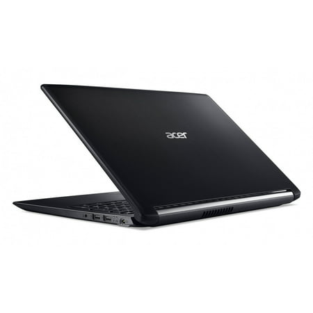 "Acer Aspire 5 A515-51G-84SN Home Office Laptop (Intel i7-8550U 4-Core, 20GB RAM, 2TB SATA SSD, 15.6"" Full HD (1920x1080), NVIDIA GeForce MX150, Wifi, Bluetooth, Webcam, 1xUSB 3.0, Win 10 Home) - image 5 of 6"