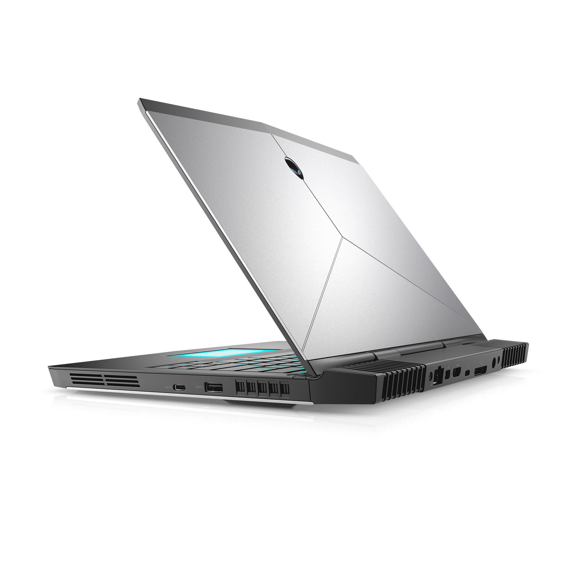 "Dell Alienware 15.6"" FHD Screen, Intel core i7-7700hq, 3.8GHZ, Nvidia GeForce QTX 1060 6GB GDDR5 Graphic Card, 8GB... by Alienware"