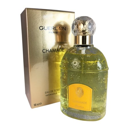 Image of Chamade for Women by Guerlain 3.3 oz EDT