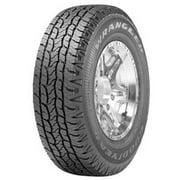 Goodyear Tires Wrangler TrailMark All-Season P265/70R16 111S Tire