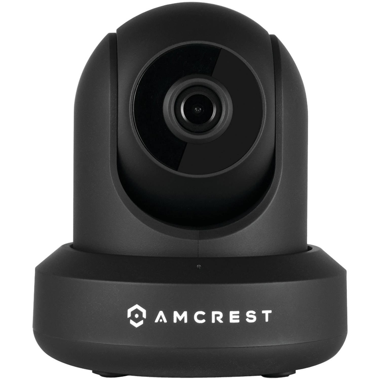 Image Result For Security Cameras Denver