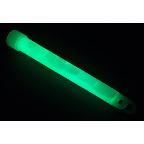 Ever Ready First Aid 12-hour Emergency Lightstick by Overstock