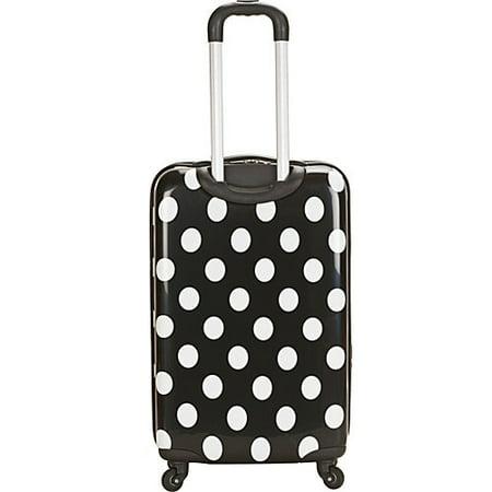 Rockland Luggage Reno 20