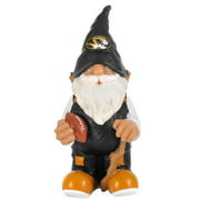 Forever Collectibles NCAA Team Gnome, University of Missouri Tigers