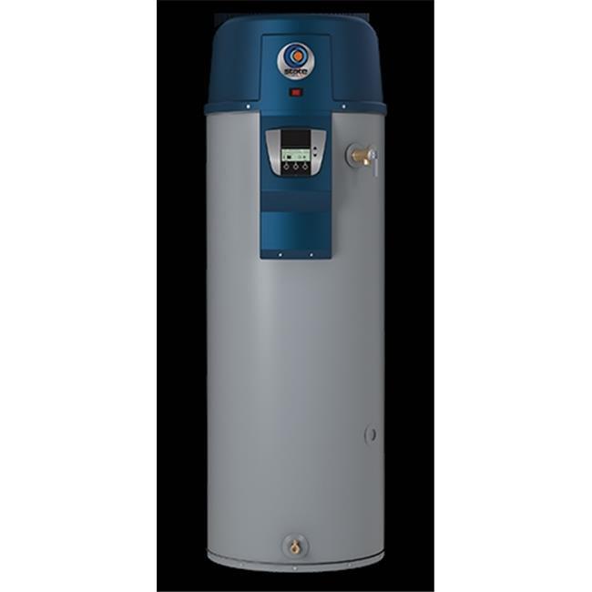 State Water Heater Reliance 6 50 YTPDT 50 Gallon Power Ve...
