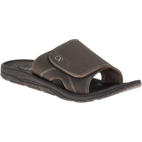 OP Mens' Skate Slide Sandal
