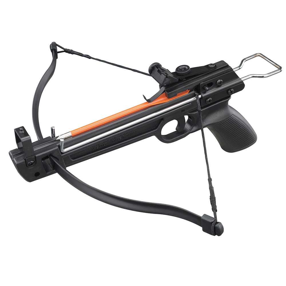 SAS 50lbs Mini Crossbow