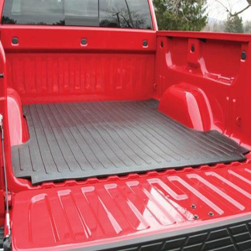 Trail FX 522D Truck Bed Mat