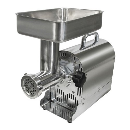 Weston 08-3201-W Pro Series No. 32 Electric Meat Grinder