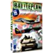 Battleplan: A History of Military Tactics 18 part series by TIMELESS