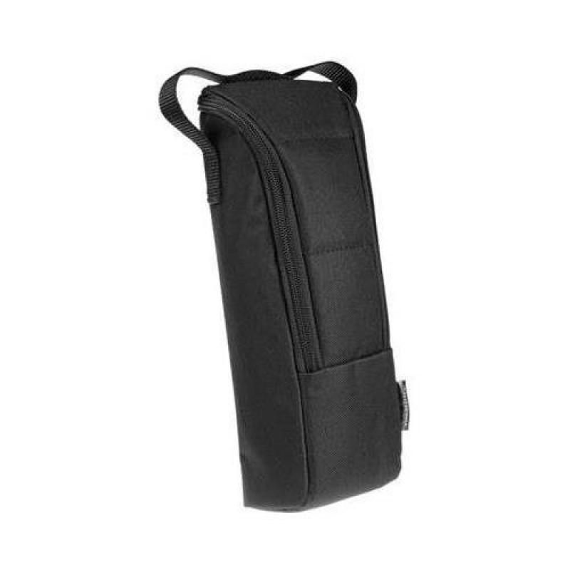 Canon 4179B016 Carrying Case for Portable Scanner P-150/ ...