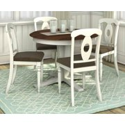 5-Pc Napoleon Dining Set