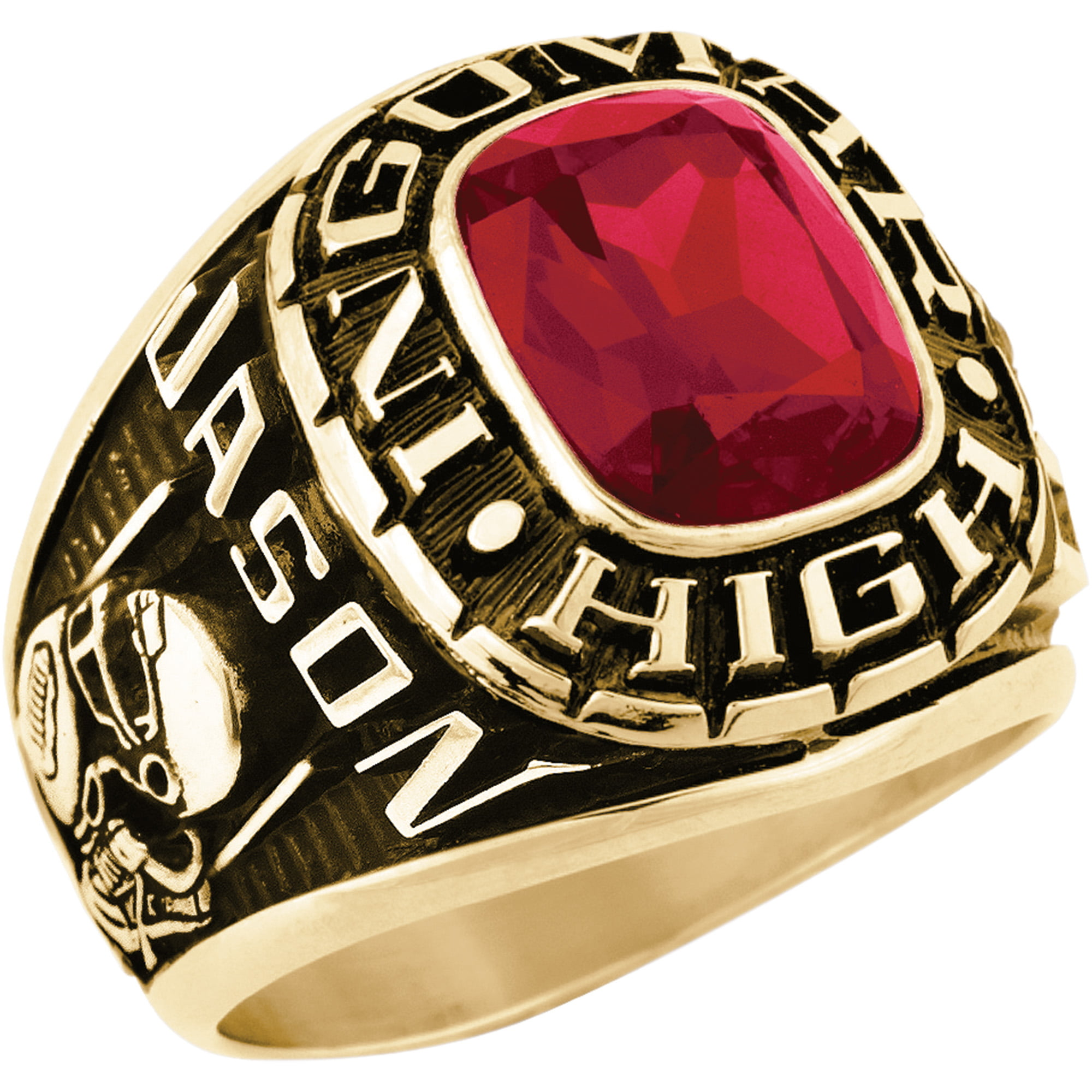 grammar high for college professional order softball print school large download rings championship easysitepicture