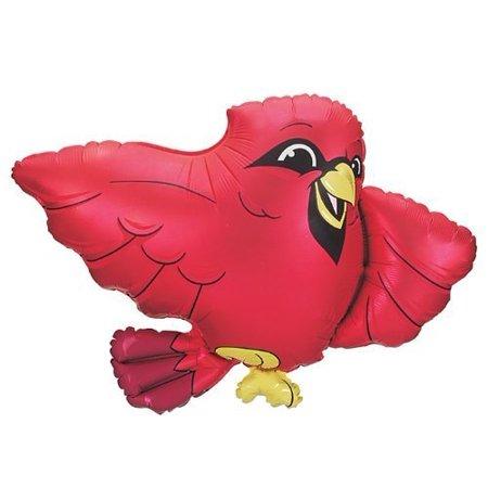 Red Bird Cardinal 26