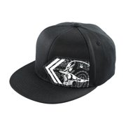 Metal Mulisha Men's Imitate Flexfit Hat