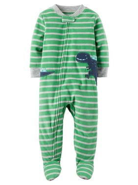 7917080f7a85 Carter s Kids  Sleepwear - Walmart.com