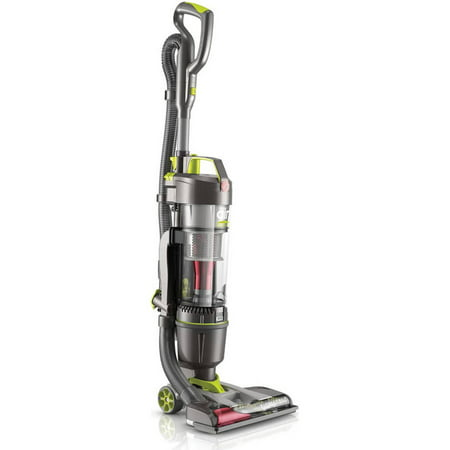 Hoover WindTunnel Air Steerable Pet Bagless Upright Vacuum,