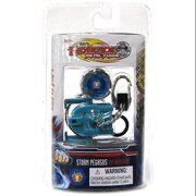 Beyblade Series 1 Storm Pegasus Keychain