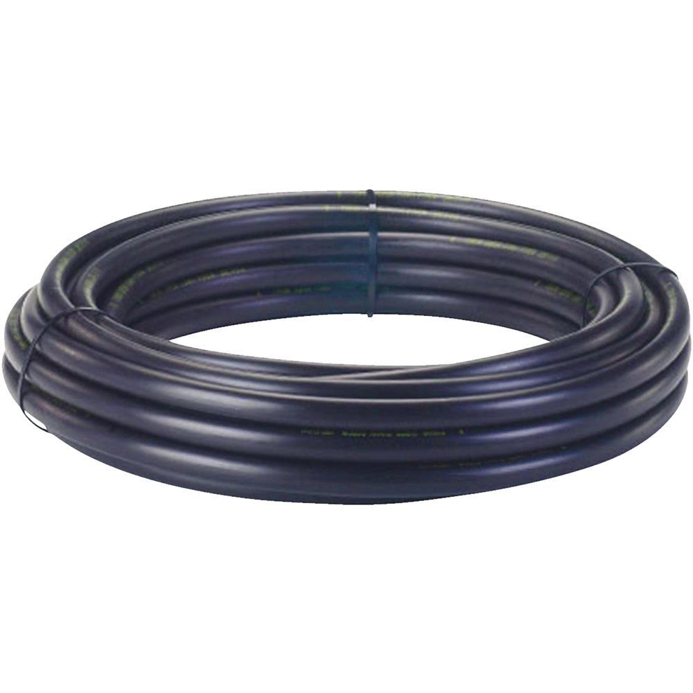 Toro 53186 50' Funny Pipe Roll