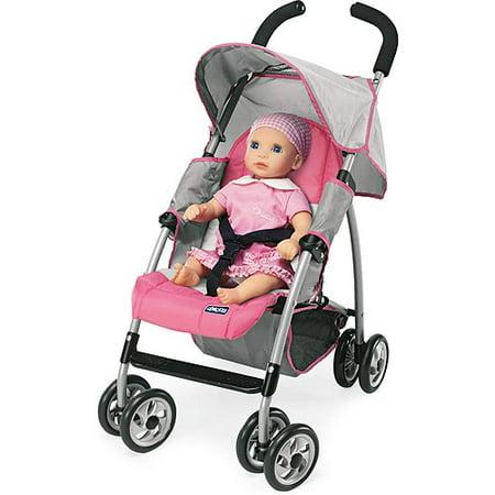 картинки колясок для кукол барби