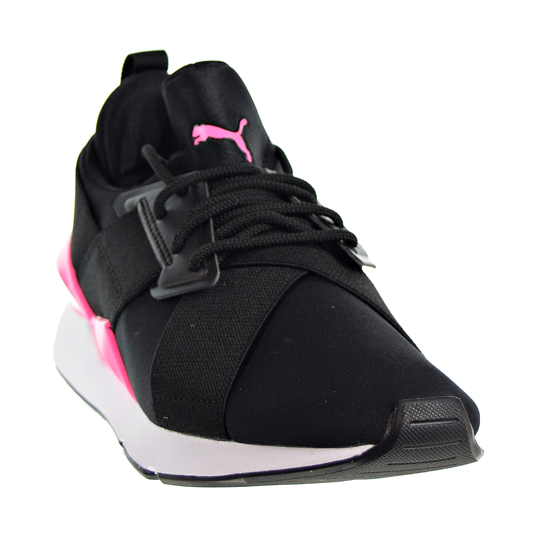 PUMA - Puma Muse Chase Women's Shoes