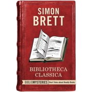 Bibliotheca Classica - eBook