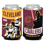 Cleveland Cavaliers WinCraft Star Wars Storm Troopers 12oz. Can Cooler