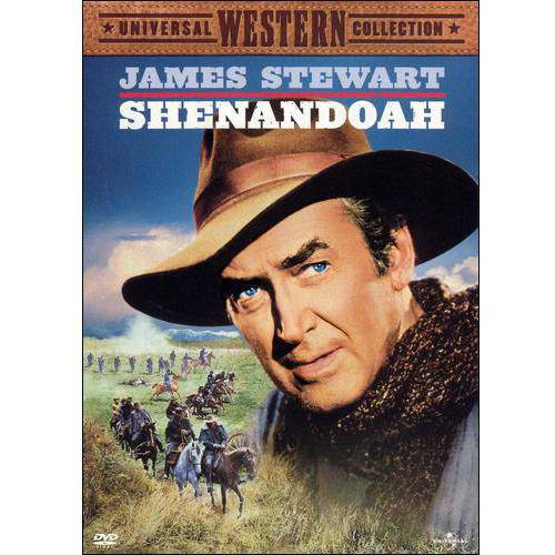 Shenandoah (Widescreen)