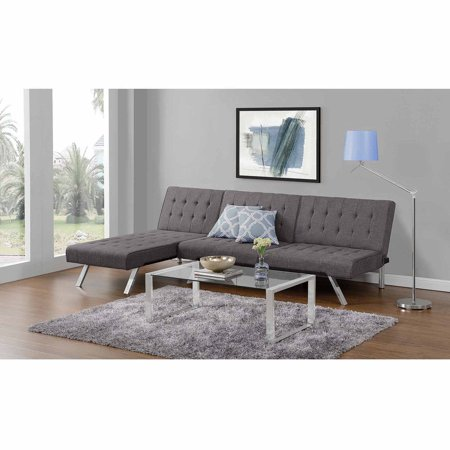 Dhp Emily Furniture Collection