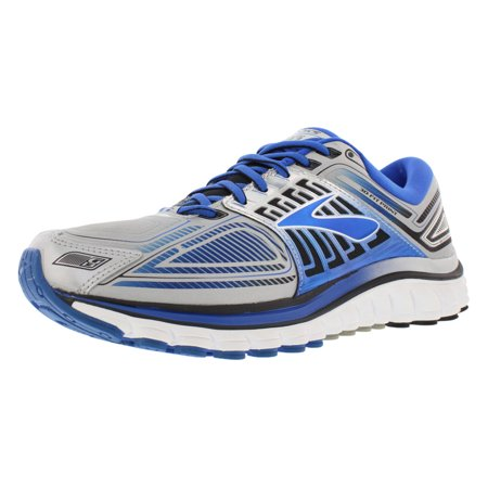 b476cea50f1db Brooks Glycerin 13 Running Men s Shoes Size - Walmart.com