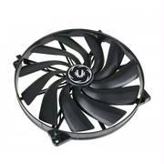 BitFenix Spectre 200mm Case Fan (Black)