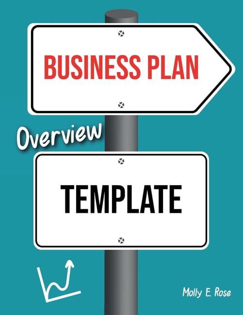 walmart business plan