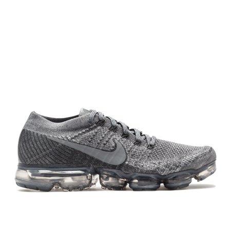 e2999054025 Nike - Men - Nikelab Air Vapormax Flyknit - 899473-005 - Size 6.5 ...