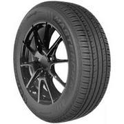 Mastercraft Stratus AP 235/70R16 106T Tire
