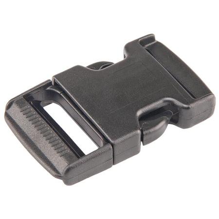 1 1/2 Inch Duraflex Plastic
