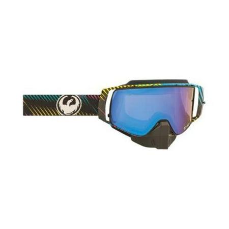 Dragon Alliance NFX2 Snow Goggles Anon Hawkeye Snow Goggles