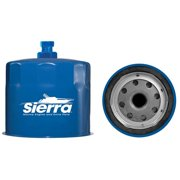 Sierra 23-7760 Fuel Filter for Select Onan Marine Engines