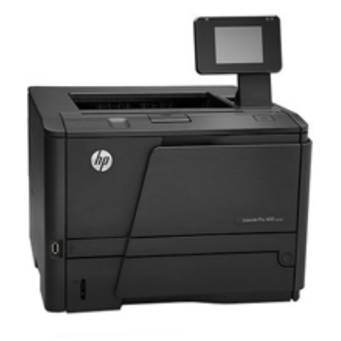 AIM Refurbish - LaserJet Pro 400 M401DN Laser Printer (AIMCF278A)
