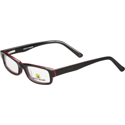 Body Glove: Body Glow Style Bb113 Eyeglasses, 1 pr