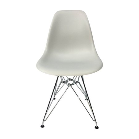 DSR Eiffel Chair - Reproduction - image 27 of 34