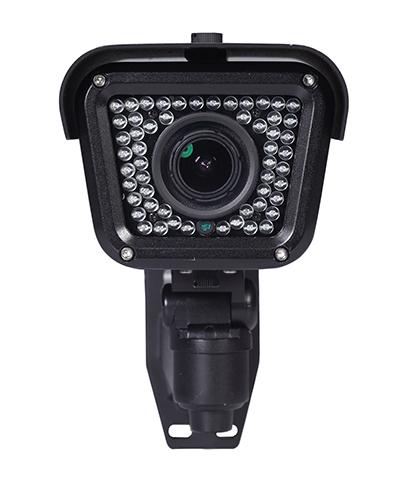 GrandStream GS-GXV3674-HD-VFM Grandstream camera by Grandstream
