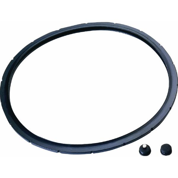 Presto 09905 Pressure Canner Sealing Ring
