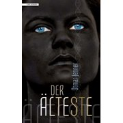 Der Älteste - eBook