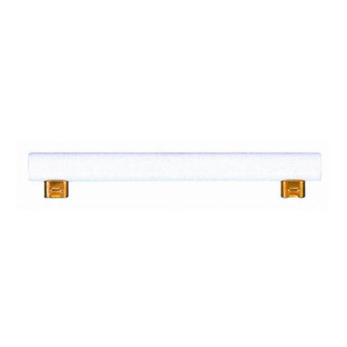 Warm White Bulbrite LED6MR16WW//NF 6-Watt 12-Volt LED Turbo MR16 Bi-Pin Narrow Flood