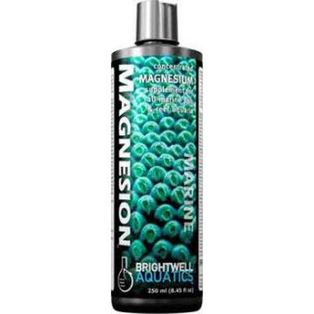 Brightwell Aquatics Magnesion Liquid Reef Supplement