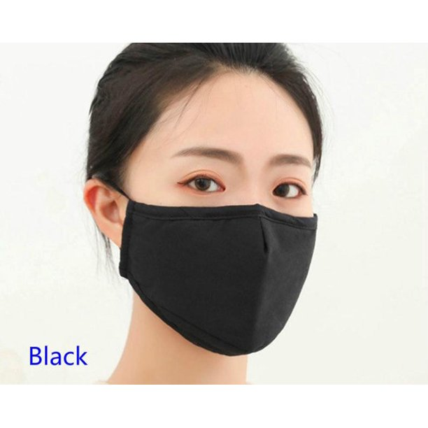adult and child size Friends mask face covering Nose wire FREE USA SHIPPING