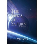 The Rings of Saturn Part One (Paperback)